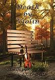Death by Violin