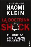 La doctrina del shock (8408006738) by Klein, Naomi