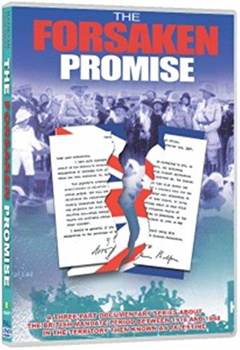 the-forsaken-promise