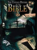 A Lamp in the Dark: Untold History of the Bible - (2009)