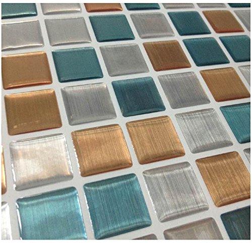sticker-autocollant-pour-carrelage-gel-3d-effet-mosaique-de-haute-qualite-imiter-en-metal-argente-et