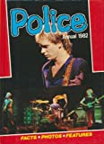 Police Annual 1982