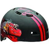Bell Children Cars Speed Racer Multi-Sport Helmet
