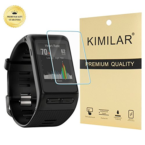 garmin-vivoactive-hr-screen-protector-pack-4-kimilar-temperato-vetro-screen-protector-per-garmin-viv