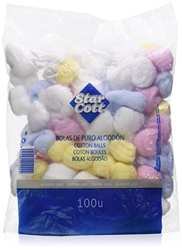 star-cott-pure-cotton-balls-