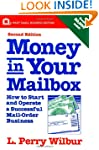 Money in Your Mailbox: How to Start a...