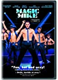 Magic Mike (Bilingual)