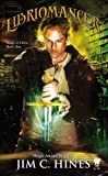 img - for Libriomancer: (Magic Ex Libris Book 1) book / textbook / text book