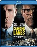 Changing Lanes [Blu-ray] [Import]