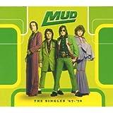 The Singles '67-'78