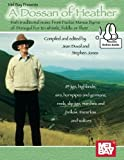 img - for A Dossan of Heather: Irish traditional music from Packie Manus Byrne of Donegal book / textbook / text book