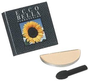 Ecco Bella Heather Flowercolor Eyeshadow (Pack of 2) from Ecco Bella