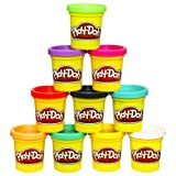 Play-Doh: Case of Colors – $4.99!