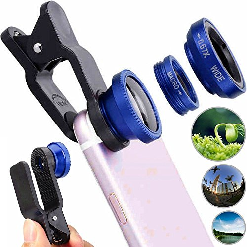 blu-vivo-5-camera-kit-pro-like-photography-3-in-1-fish-eye-wide-angle-and-macro-lens-with-universal-