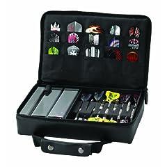 Buy Casemaster The Pro Dart Case by Casemaster