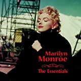 Essentials Marilyn Monroe