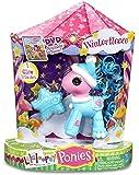 Lalaloopsy Baby Ponies- Winterfleece