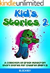 Kid's Stories 2: Another Collection o...