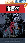 Hellboy Volume 10: The Crooked Man an...