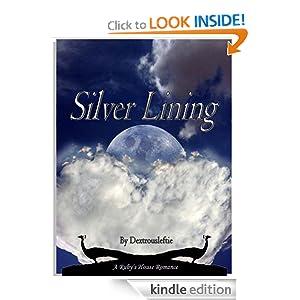 Silver Lining (Ruby's House) Dextrousleftie