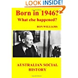 Born in 1946? What else happened? (Born in 19XX? What else happened?)
