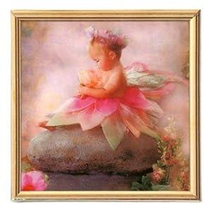http://ecx.images-amazon.com/images/I/51IMzTFBYPL._AA300_.jpg