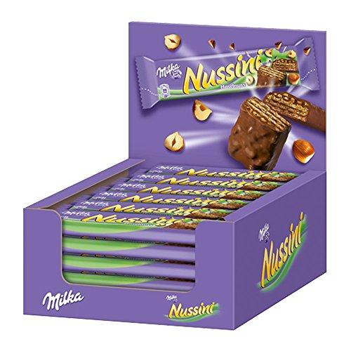 milka-nussini-30-x-37g