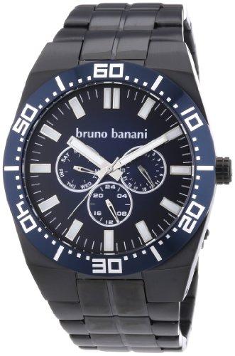 bruno-banani-brahma-orologio-da-polso-uomo