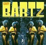 echange, troc Gary Bartz, Syreeta - Anthology