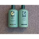 "Zerran ""Liter Deal"" Botanum Shampoo & Equalizer Conditioner"