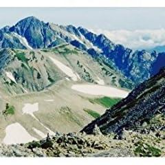 日本百名山登頂記―一歩、一歩 時には半歩〈2〉