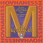 Magnificat; Cantata from Symph