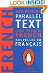 Short Stories in French: New Penguin...
