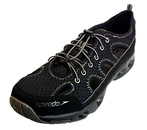 Speedo Mens Hydro Comfort 2.0 Water Sneaker