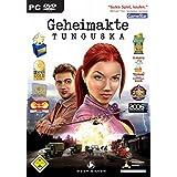"Geheimakte Tunguska [Hammerpreis]von ""Koch Media GmbH"""