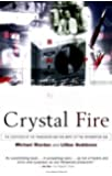 Cyrstal Fire: Invention Of The Transistor And Birth Of The Information Age