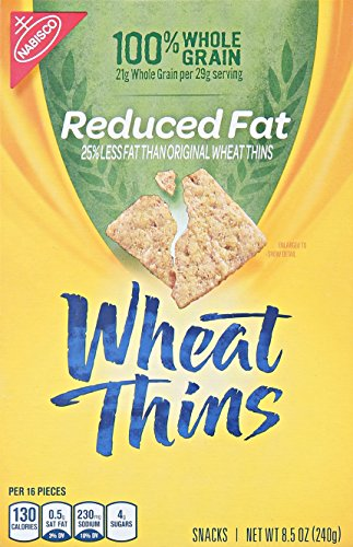 wheat-thins-crackers-reduced-fat-85-oz