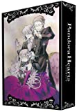 PANDORAHEARTS DVD RETRACE:4