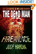 Fire and Ice (Dead Man #8)