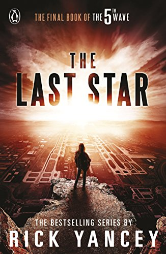 the-5th-wave-the-last-star-book-3
