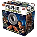 51IN4XLGh%2BL. SL160  As Seen on TV Fushigi Magic Gravity Ball