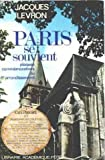 img - for Paris se souvient/ plaques comm moratives du 6  arrondissement book / textbook / text book