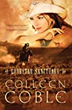 Lonestar Sanctuary (Lonestar Series, Book 1)