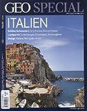 GEO Special 03/2012 - Italien