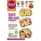 Food Network Magazine [2-year] ~ Hearst Magazines
