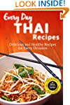 Thai Recipes: The Beginner's Guide to...