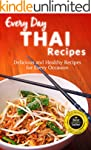 Thai Recipes: Flavor Filled Thai Reci...