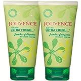Jouvence - Gelée Ultra Fresh Jambes Fatiguées - Lot de 2x150 ML