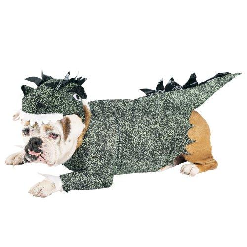 Jurassic Bark Pet - Pet Costumes