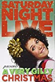 Saturday Night Live: Presents A Very Gilly Christmas